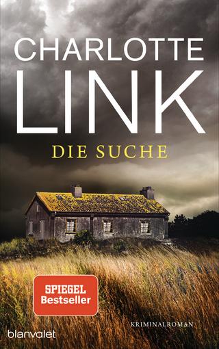 Spiegel Bestseller 2010