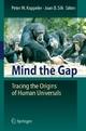 Mind the Gap - Peter Kappeler; Joan Silk