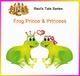 Frog Prince & Princess - Recep Akkaya
