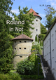Roland in Not - Goßdruck - H.P. Lang
