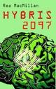 Hybris 2097 - Rea MacMillan