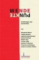 Wendepunkte - Jürgen Baasch