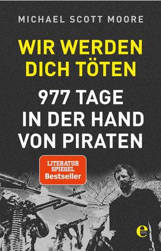Spiegel Bestseller Sachbuch Paperback Nr 102019