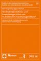 Von bilateralen Schieds- und Investitionsgerichten zum multilateralen Investitionsgerichtshof - Marc Bungenberg; August Reinisch
