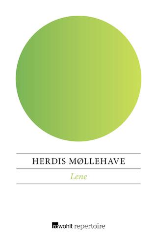 Lene - Herdis Møllehave