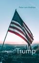 Trump - Peter von Andrian