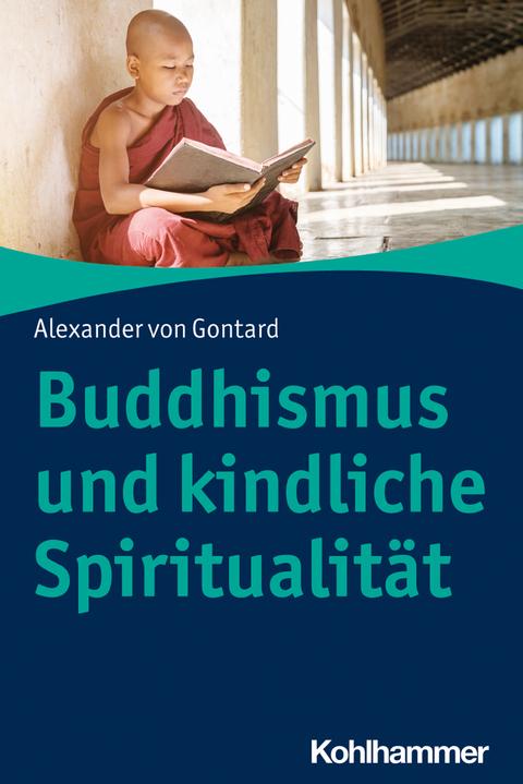 Dissertation published work