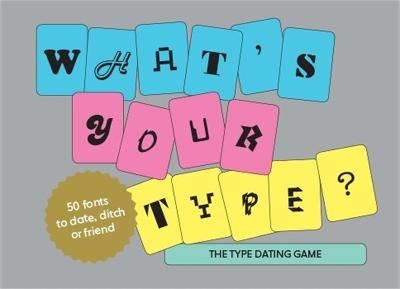 Schreiben Sie ein besseres Online-Dating-Profil