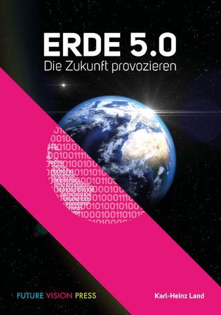 Erde 5.0 - Land Karl-Heinz