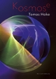 Kosmose - Tomas Hoke
