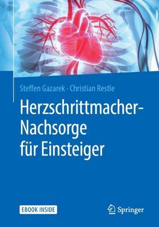 Medizin ebook innere download herold free