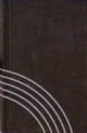 Evangelisches Gesangbuch (Ausgabe für fünf unierte Kirchen - Anhalt,... / Evangelisches Gesangbuch