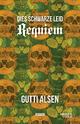 Requiem - Gutti Alsen
