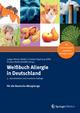 Weißbuch Allergie in Deutschland - Ludger Klimek; Christian Vogelberg; Thomas Werfel