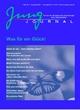 Jung Journal 24 - Was für ein Glück! - Lutz Müller; Anette Müller