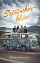 Septemberblues - Enya Kummer