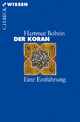 Der Koran - Hartmut Bobzin