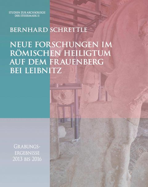 Wissenschaftliches Dating in der Archäologie-eBookDatierung für geminis