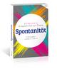 Spontanität - Michael Draksal