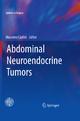 Abdominal Neuroendocrine Tumors - Massimo Carlini