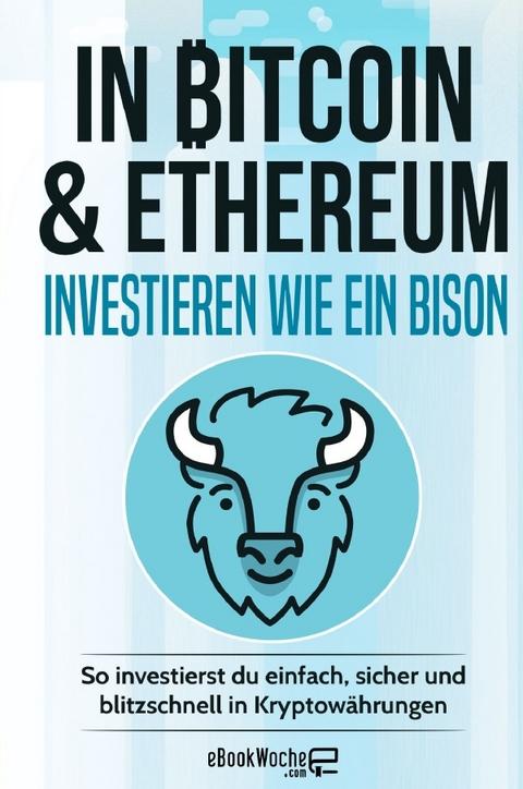 wie viel geld können sie mit crypto verdienen? bitcoin gegen ethereum investieren