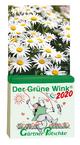 Gärtner Pötschke/Grüne Wink/Tages-Gartenkal. 2020