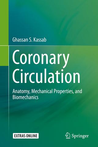 Coronary Circulation - Ghassan S. Kassab