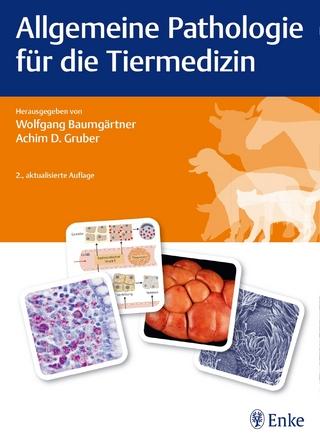 jubb kennedy amp palmers pathology of domestic animals 3 volume set 6e