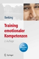 Training emotionaler Kompetenzen