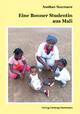 Eine Bonner Studentin aus Mali