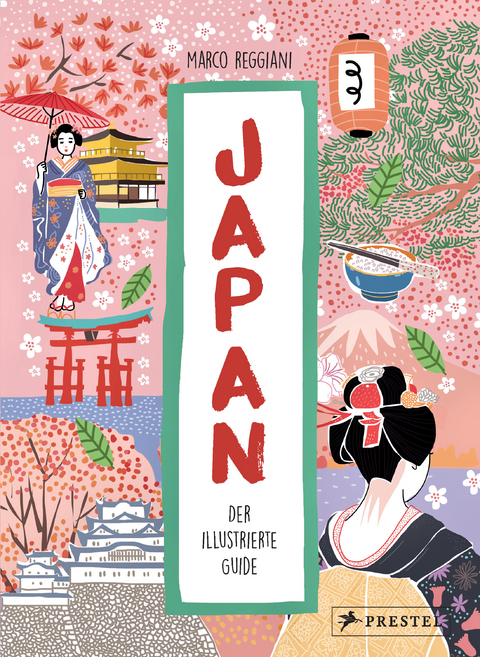 japanische x bewertet cartoons