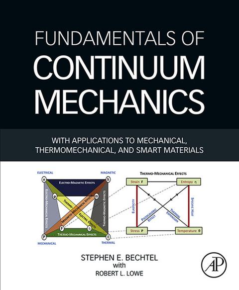 Mechanics ebook download continuum
