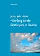 Jesu, geh voran - Joachim Scherf