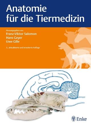eBook: Anatomie der Vögel von Horst E König | ISBN 978-3-7945-6487-3 ...