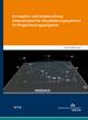 Konzeption und Untersuchung stereoskopischer Visualisierungssysteme für Flugsicherungsaufgaben - David Wittmann