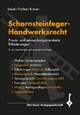 Schornsteinfeger-Handwerksrecht - Hans-Ulrich Seidel; Marcus Fischer; Andreas Kreiser