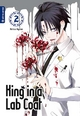 King in a Lab Coat 02 - Retsu Ayase
