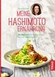 Meine Hashimoto-Ernährung - Diana Zichner