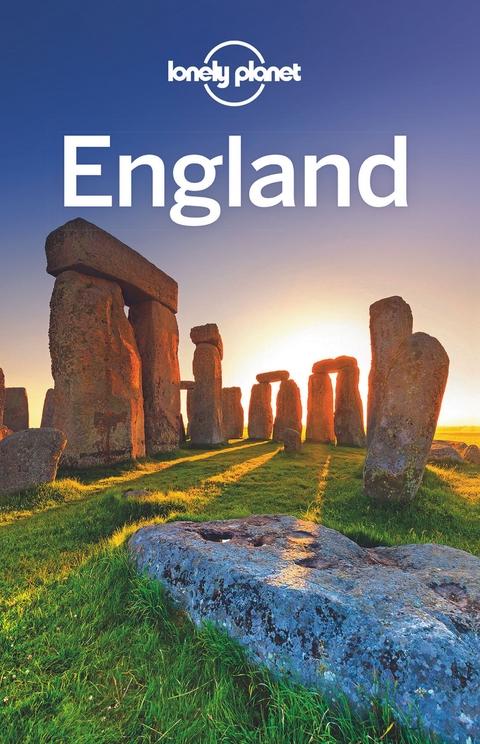 Lonely Planet Reisefuhrer England Von Neil Wilson Isbn 978 3 8297 4483 6 Buch Online Kaufen Lehmanns De