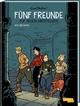 Fünf Freunde 2: Fünf Freunde auf neuen Abenteuern - Enid Blyton;  Nataël