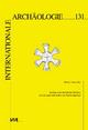 Studien zum christlichen Einfluss auf die materielle Kultur der Merowingerzeit - Michael Odenweller