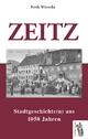 Zeitz - Petrik Wittwika