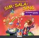 Sim Sala Sing NEU, Ergänzende Instr. Playbacks CD VI + VII - Lorenz Maierhofer; Walter Kern; Renate Kern