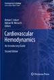 Cardiovascular Hemodynamics: An Introductory Guide (Contemporary Cardiology)