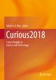 Curious2018 - Ulrich A.K. Betz