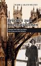 Brücken zum Übernatürlichen: Simone Weil über das Böse, den Krieg und die Religion
