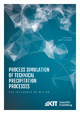 Process Simulation of Technical Precipitation Processes - The Influence of Mixing - Lukas Metzger