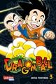 Dragon Ball Massiv 3 - Akira Toriyama