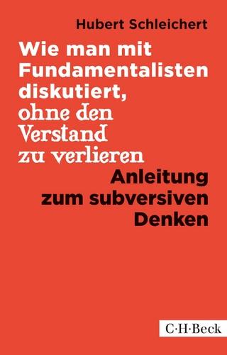 Generation Hoyerswerda von Anna Spangenberg | ISBN 978-3