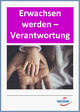 Erwachsen werden - Verantwortung für Mensch und Umwelt (mit eingebetteten Videosequenzen) - digitales Buch für die Schule, anpassbar auf jedes Niveau - Park Körner GmbH